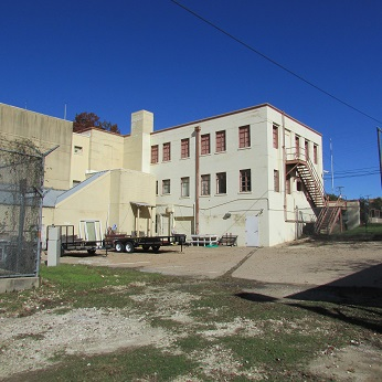 Agents Realty Of Texas Former Johnson County Jail 116